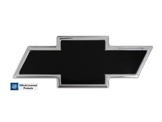 All Sales 96095KP Tailgate Emblem