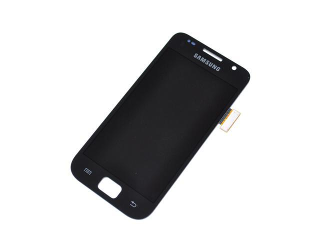 Replacement LCD Screen & Digitizer Assembly for Samsung Galaxy S i9000