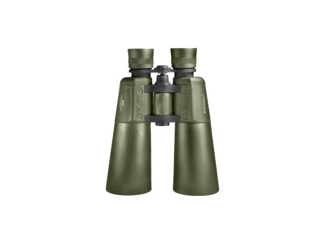 BARSKA BLACKHAWK 8x56 Binoculars