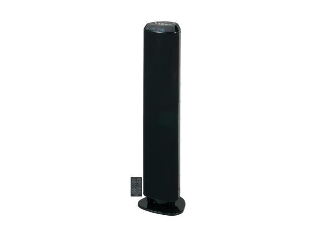 JENSEN SMPS-1000 Bluetooth Tower Stereo Speaker