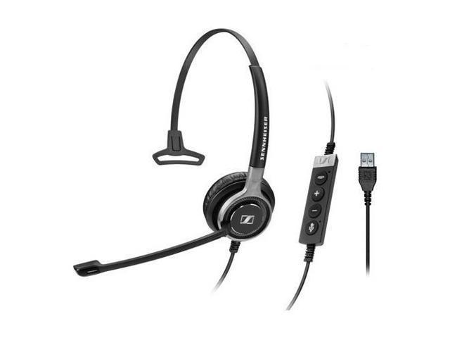 Sennheiser Electronic corp. 504552 Home Audio