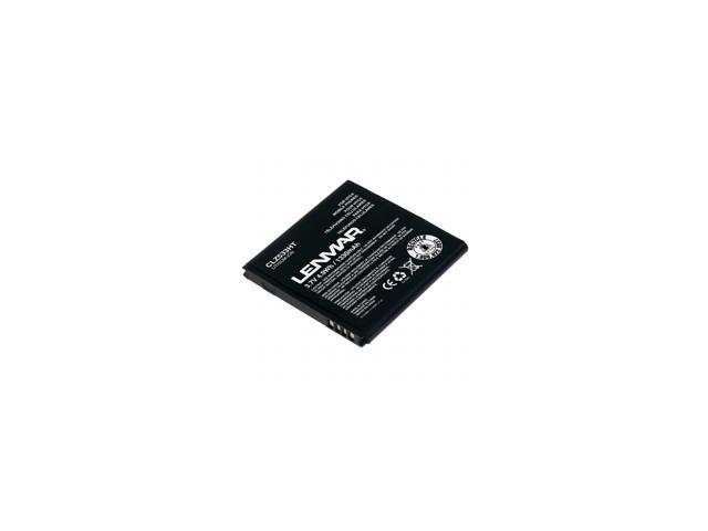 Cell Phone Battery for HTC Sensation XL 4G Replaces BG58100