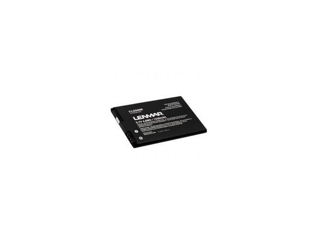 Lenmar Cell Phone - Batteries                                       CLZ509B
