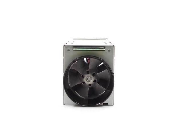 Refurbished HP Active Cool Fan for Bladesystem (Part#413996-001)