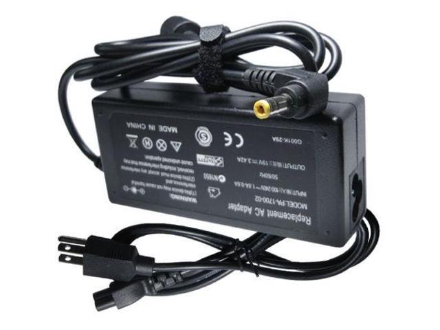 AC ADAPTER CHARGER POWER CORD SUPPLY for Asus X502C X502CA-SB91 X502CA-XX133H