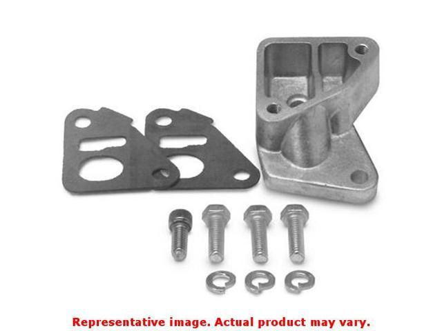 Edelbrock Performer Series EGR Adapter