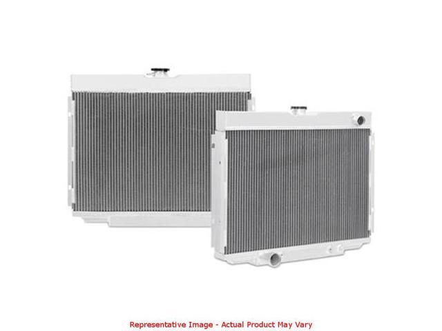 Mishimoto Radiators - Performance X-Line MMRAD-MUSHD-67X Fits:FORD | |1968 - 19