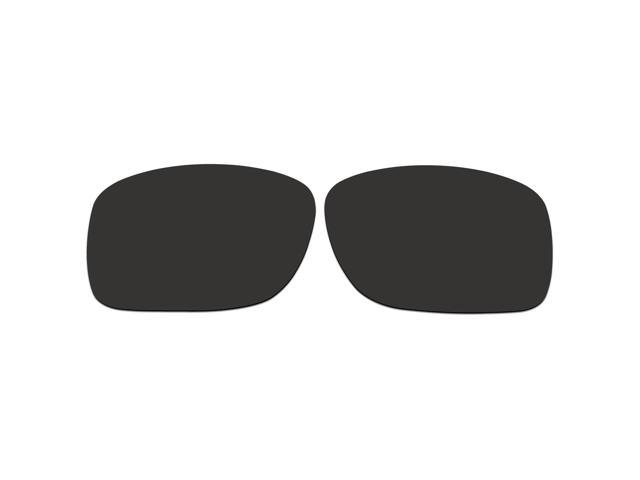 oakley turbine xs lenses