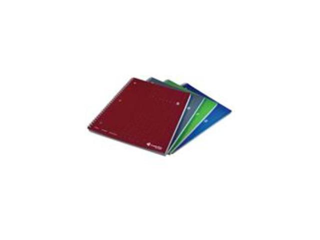 Livescribe WNANA00018 Carriers & Packs