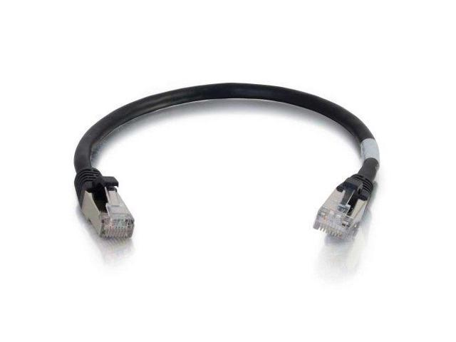 HI - Wire & Cable Staples