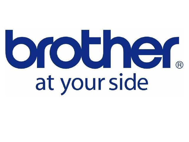 Brother International - TN890 - Tn890 Ultra High Yield Toner
