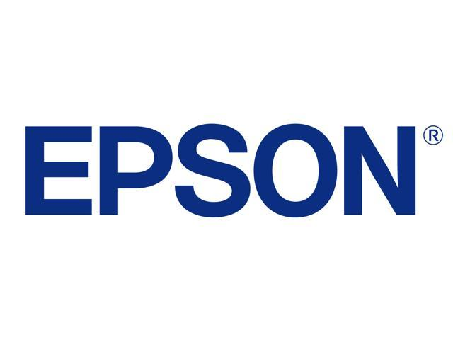 EPSON Printer - Ink Cartridges