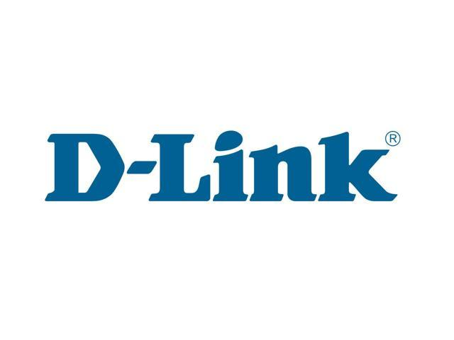 D-Link DCS-4802E 2 Megapixel Network Camera - Color