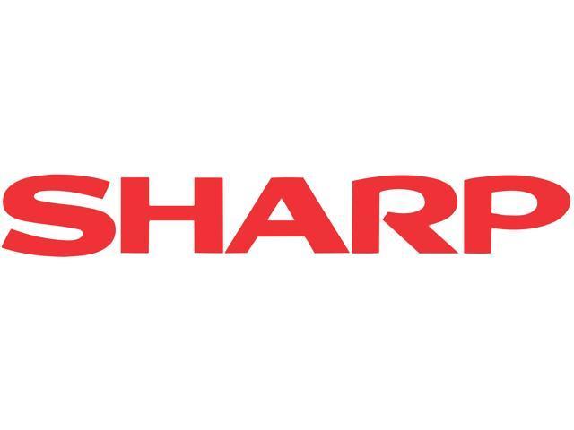 SHARP Printer / Fax - Toners