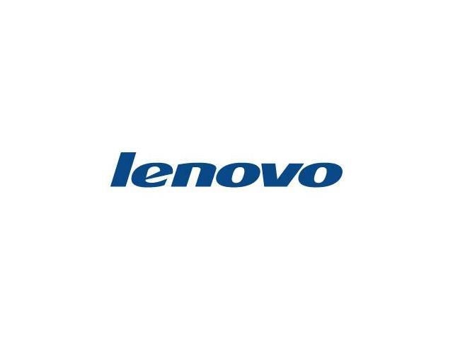 Lenovo ThinkServer 400 GB 2.5
