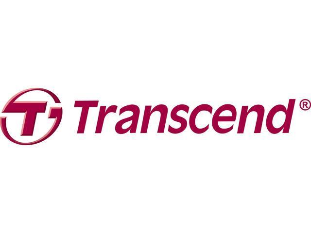Transcend - TS128GJDL360 - Transcend 360 128 GB JetDrive Lite - 95 MB/s Read - 60 MB/s Write - 1 Card