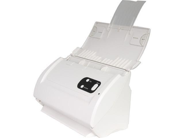 Plustek Technology Scanners - Specialized