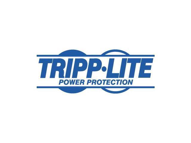 Tripp Lite Basic PDUH30HV19 4-Outlets PDU
