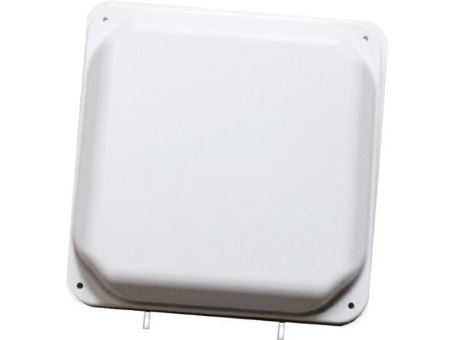 Aruba Networks - AP-ANT-25A - Aruba Networks Indoor/Outdoor MIMO Antenna - Range - UHF, SHF - 4.90 GHz, 2.40 GHz to 6