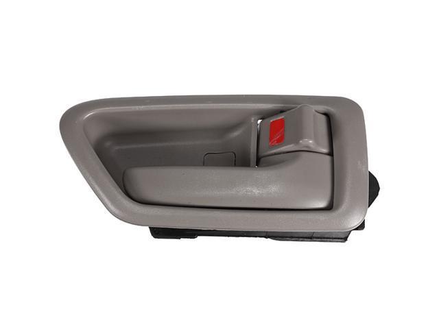 Toyota 1999 on shoppinder - 2000 toyota solara interior door handle ...