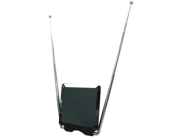 AXIS DA-703 Compact Digital Indoor Antenna