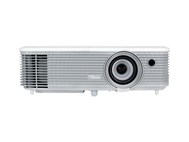 OPTOMA X355 X355 XGA Business Projector