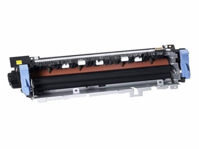 West Point Products Dpi Dell 2335 Fuser Assembly - KW449-OEM
