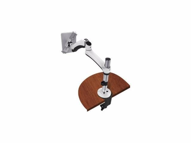 CTA HEAVY-DUTY ARTICULATING TABLET SECURITY ARM MOUNT - MOUNTING KIT
