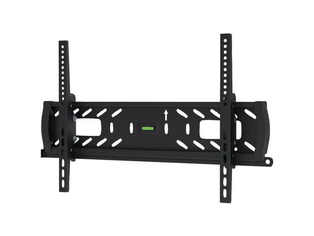 Monster Mounts MT641 42 75 Tilt Flat Panel Mount
