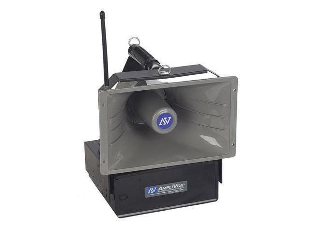 AmpliVox S1244-70 Speaker Kit
