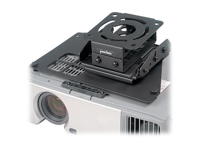 Peerless PJRL411 Encore Projector Mount Kit