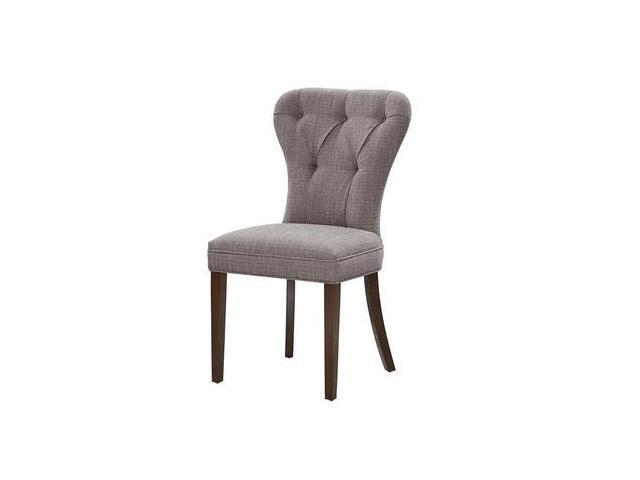 Madison Park Jules Dining Chair Set
