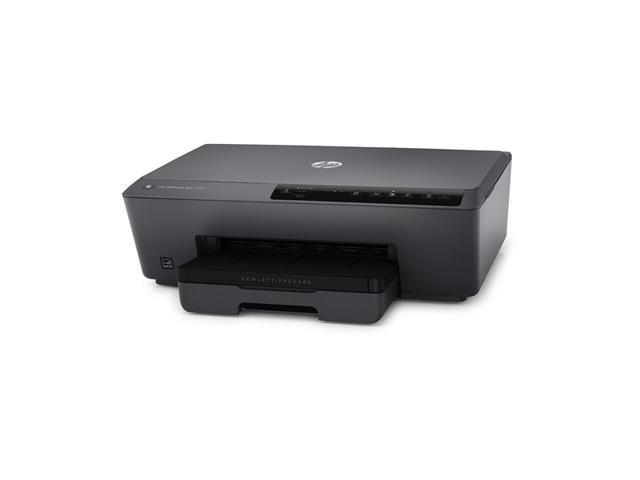 HEWLETT PACKARD Printer - Inkjet Printers - Newegg.ca
