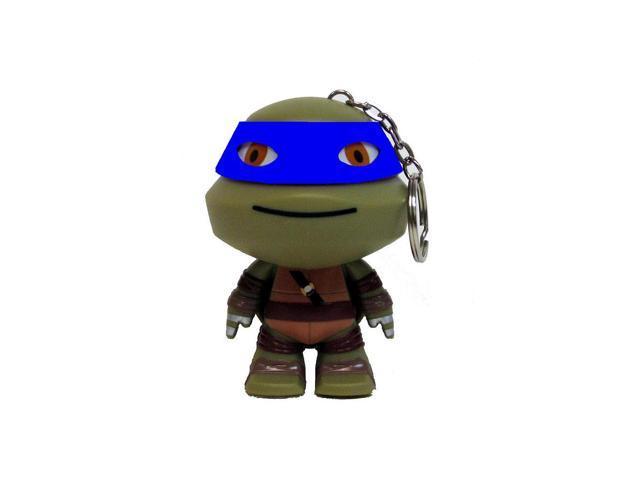 Teenage Mutant Ninja Turtles Portable iPod Speaker - Blue