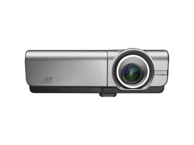 Optoma EH500 1920 x 1080 DLP Projector