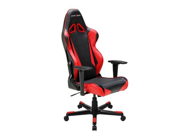 Image Result For Gaming Chair Canadaa