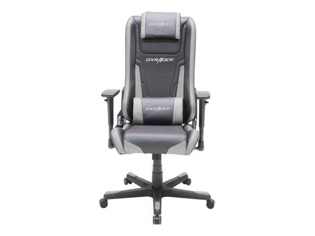 Dxracer Elite Series Oh Ea01 Ng Racing Bucket Seat Office Chair Gaming Ergonomic