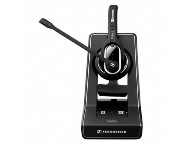 Sennheiser SD Pro1 Call Center Headset