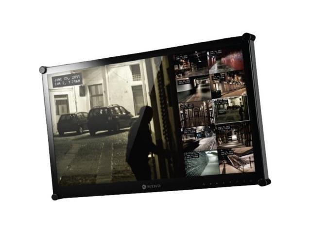 RX-22 AG NEOVO TECHNOLOGY CORP. LED 22' LCD MONITOR W/HDMI&VGA
