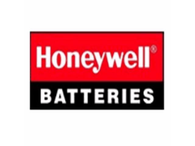 Honeywell 53-53213-N-3-FR Data/Power Cord