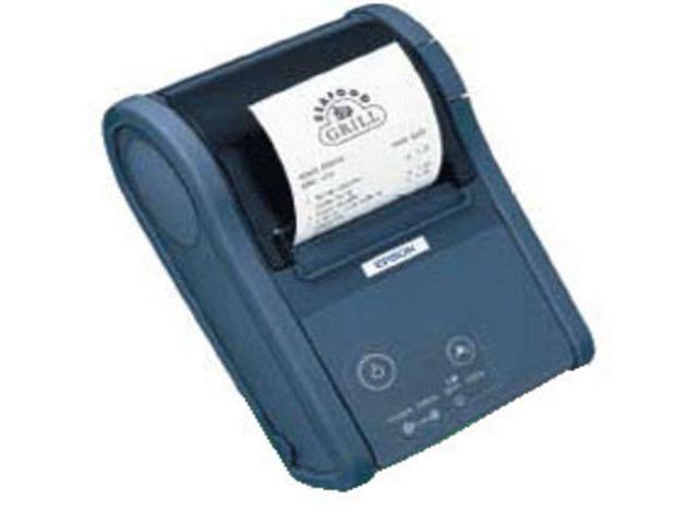 EPSON TM-P60 C31C564A8761 Thermal Mobilink Printer Custom for Disney