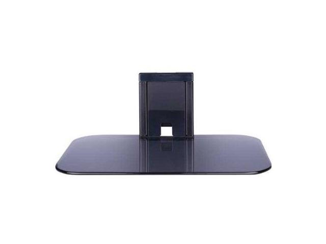 Sanus FPA400 On-Wall Glass Shelf