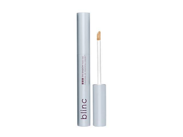 Blinc - Eye Shadow Primer - Light Tone 4g/0.14oz