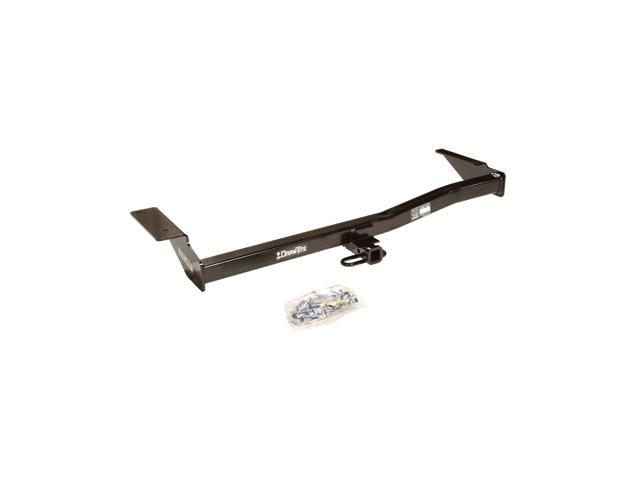 Draw-Tite 36226 Frame Hitch Class II Trailer Hitch Fits 96-04 RL * NEW *