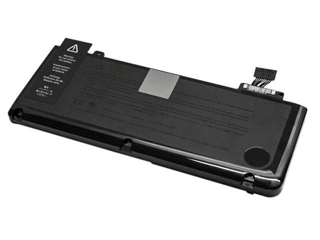 Arclyte Technologies N03748M Original A1322 A1278 Apple Battery for MacBook Pro 13 Inch