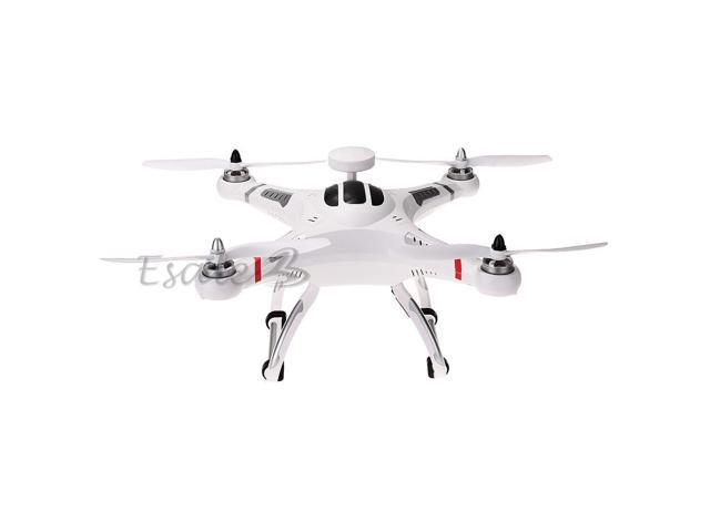 CX-20 RC Remote Control Quadcopter Helicopter with GPS for Gopro Camera