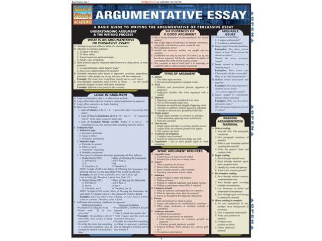 essay papers on walmart Read this essay on walmart: the high cost of low price come browse our large digital warehouse of free sample essays get the knowledge you need in order to pass.