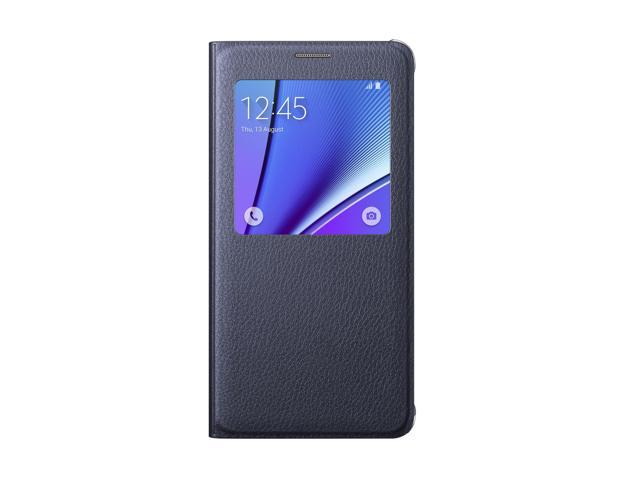 SAMSUNG Solid Cell Phone - Cases & Covers
