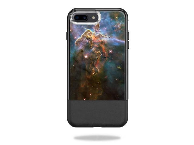 Skin Decal Wrap OtterBox Statement iPhone  7 / 7S Plus Case sticker Eagle Nebula