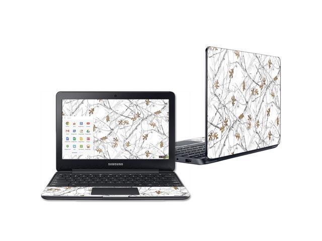Skin Decal Wrap for Samsung Chromebook 3 11.6